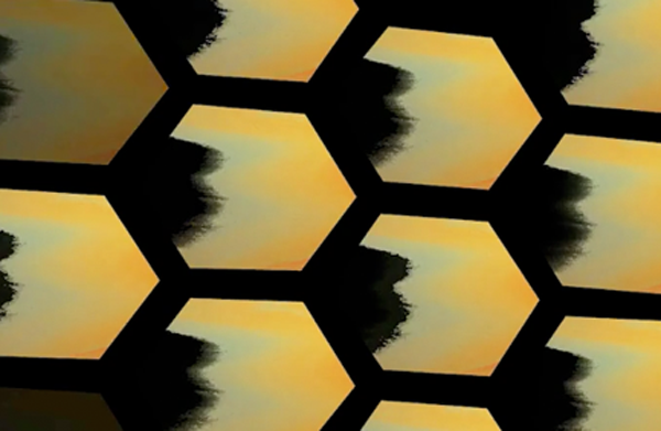 Honeycombs1