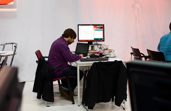 cebit_hacking