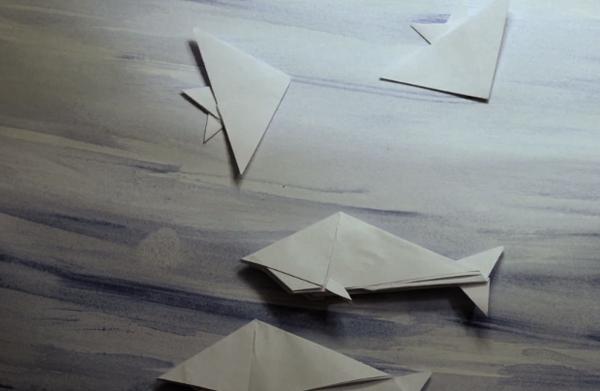 deepwater_origami