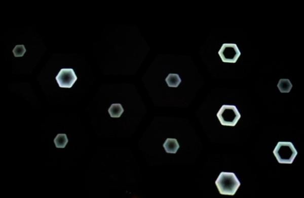 hexagoneWagner2