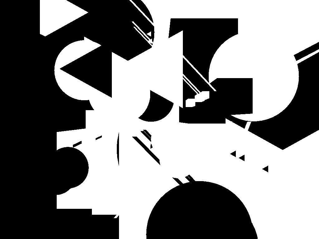 2014-05-21-11-03-49-031