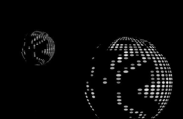 sphere_led_shader