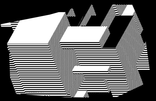 LineShader01