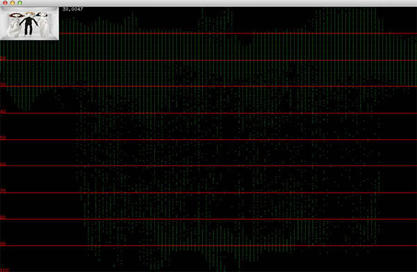 waveform_01