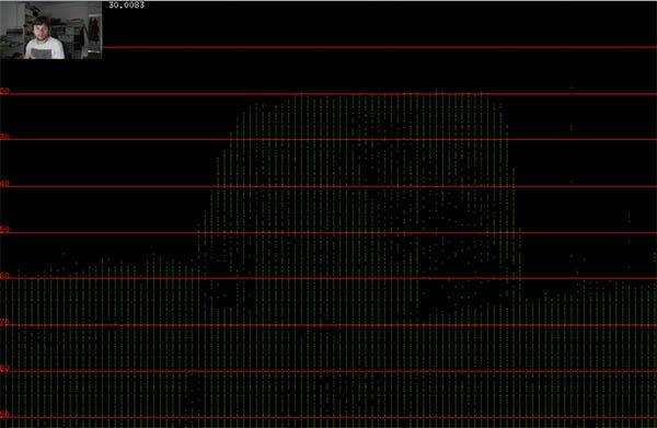 waveform_02